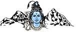 Shiva Holidays